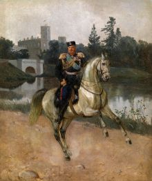 4.01.1_Alexander_III_on_Horseback_at_Gatchina.jpg