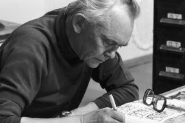 Герой войны и гений комедии Леонид Гайдай