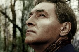 17 любопытных историй о фильме «Семнадцать мгновений весны»