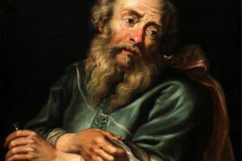 В чём состоял главный недостаток винного термометра Галилея?