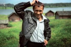 Цитаты Василия Шукшина