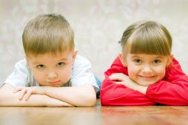 Устами ребенка глаголет истина. Подборка детских высказываний про любовь