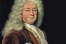 Людовик XV и Франсуа Филидор