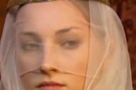 Елизавета Ярославна – мудрая королева викингов