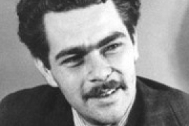 Шуба для жены шахматиста Хоакина Гутьерреса