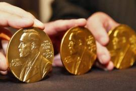Деньги – зло! Или отказ Льва Толстого от Нобелевской премии