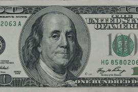 Бенджамин Франклин – прекрасный дипломат и очень скромный человек