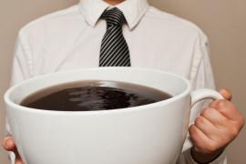 Селёдочный чай – это вам не похмельная уха из лосося