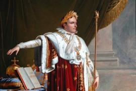 Наполеон и пресса