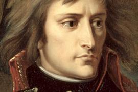 Наполеон и женский вопрос