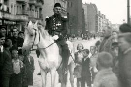Король-клоун Албанский Отто