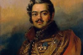 Мнение Пушкина о рецензировании исторических записок Дениса Давыдова