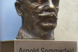 Арнольд Зоммерфельд – абсолютный рекордсмен по номинациям на Нобелевскую премию
