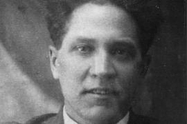 Доктор Георгий Синяков – ангел из нацистского концлагеря