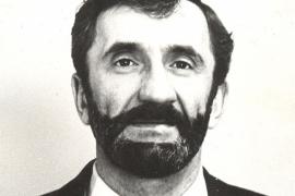 Два броска Василия Галамасюка