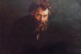 Раздвоение личности Ивана Шишкина
