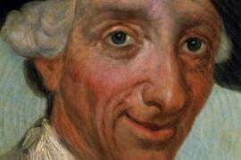 Королевские методы коллекционирования картин