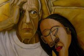 Забавные истории из жизни Пабло Пикассо