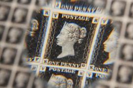 Чёрный Пенни, или шотландская скупердяйская смекалка