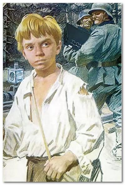 Кашталинский Александр Сергеевич | 591x400
